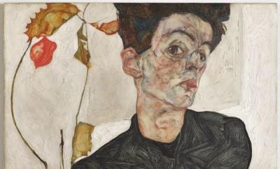 Egon_Schiele_Autoportrait_a_la_lanterne_chinoise_1_14529