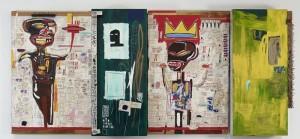 Jean-Michel_Basquiat_Grillo_1984_Acrylique_huile_p_14583
