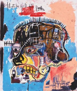 Jean-Michel_Basquiat_Untitled_1981_Acrylique_et_cr_14534