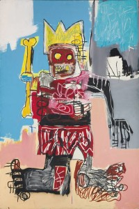 Jean-Michel_Basquiat_Untitled_1982_Acrylique_et_cr_14532