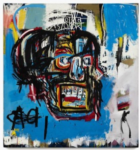 Jean-Michel_Basquiat_Untitled_1982_Acrylique_peint_14533