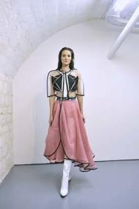 Adeline Ziliox 1small