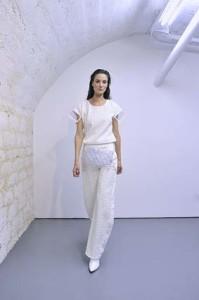 Adeline Ziliox 5small