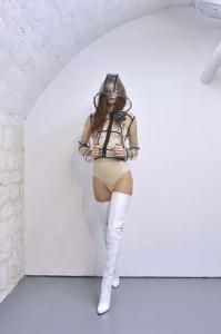 Adeline Ziliox 7small