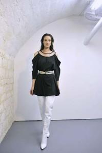 Adeline Ziliox 8small