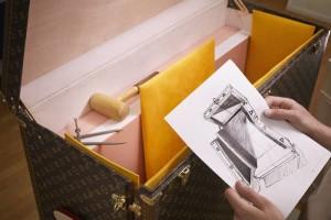 Malle Rijks Museum 2018 Louis Vuitton Malletier - Gregoire Vieille (12)