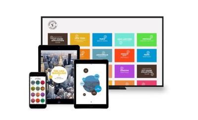 LV-CG_COM-App-Apple-TV_ENG-2