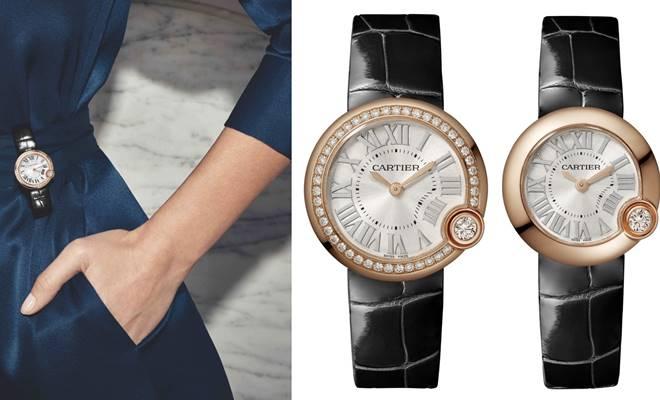 Cartier_Ballon Blanc preview