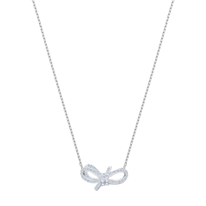 LIFELONG_BOW_NECKLACE