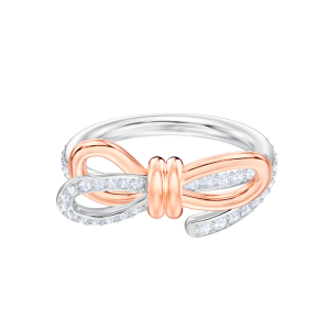 LIFELONG_BOW_RING (2)