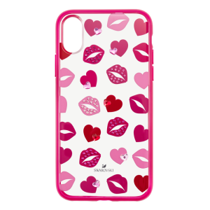 LOVELY_PHONE_CASE