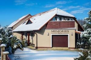 Villa Memories 2