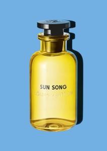 SunSong_Bottle_RVB