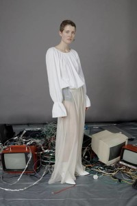 VW_SS19_HeroLookBook_HiRes_Look_10