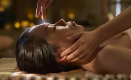 landmark-2015-luxury-spa-treatment-diamond-facial