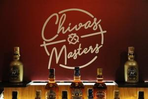 Chivas Masters_2019