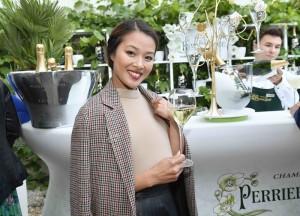 Ha Thanh Spetlikova_Augustine_Perrier Jouet