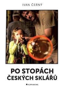 Sklarny_obalka_146x213_print_orez