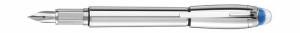[lowres]StarWalker Metal Fountain Pen_M118875_WRI_01
