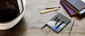 Starwalker, writing instruments novelties brochure 19-20, metal fineliner, 118876, precious resin fineliner, 118847, precious resin ballpoint pen, 118848, doue fountain pen, 118871, metal fountain pen, 118875, metal ballpoint pen, 118877, doue ballpoint pen, 118873, stationery, 119526, 123791,