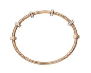 [500K]_Ecrou de Cartier_bracelet_CRN6714517