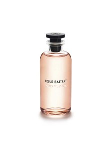 CUR BATTANT 200ML