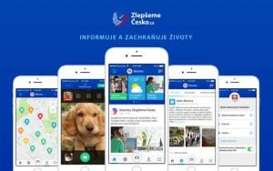 ZC_app_Screens