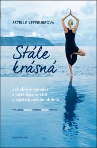 stale_krasna