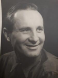 Prof. Miroslav Venhoda