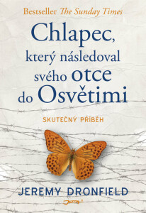 Chlapec_Osvetim_obalka
