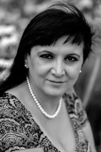 právnička Klára A. Samková