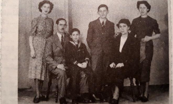 Rodina_Kleinmannovi