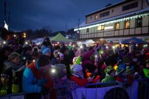 Dolni Morava_Grand Opening 9