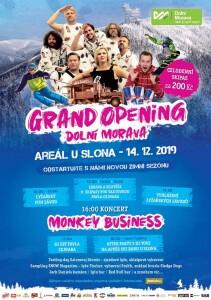 Dolni Morava_grand-opening