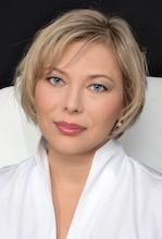 Elena Sorokinová
