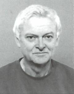 Jiří Nesét