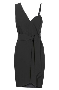 ORSAY dress_410182_98p_159.99 PLN