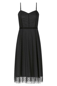 ORSAY dress_472077_98p_159.99 PLN