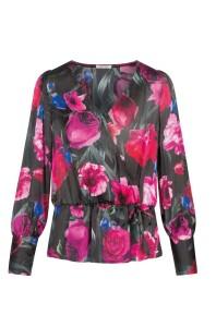 ORSAY silk blouse_662086_98p_269.99 PLN