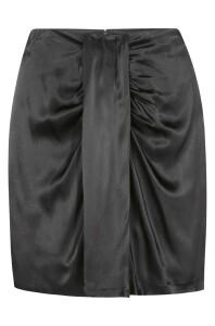 ORSAY skirt_726260_98p_99.99 PLN