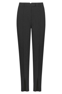 ORSAY trousers_353077_98p_119.99 PLN