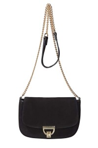 ORSAY_Bag_900261_139.99 PLN_Dressshop Premium November_web
