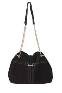 ORSAY_Bag_905128_45,99Euro_Dressshop Premium November_web