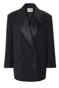 ORSAY_Blazer_490290_39,99Euro_Dressshop Premium November_web