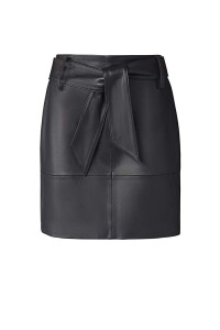 ORSAY_Skirt_710225_99,99Euro_Dressshop Premium November_web