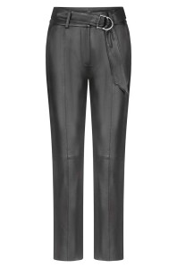 ORSAY_leather trousers_353073_98p