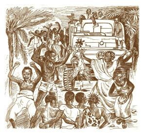 Afrika_ilustrace 1