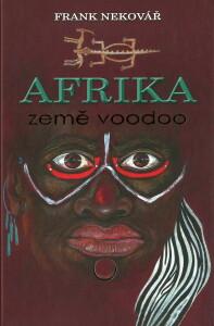 Afrika_obalka