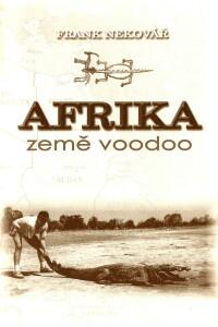 Afrika_obalka 2
