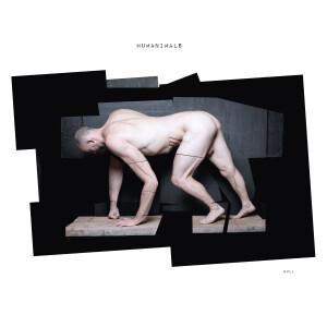 Humanimals-Bull-Petr -Kurecka